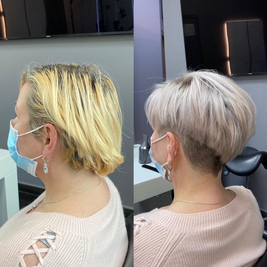 Damen-Haarschnitt007