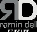 ramin-dell-friseur-logo